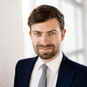 Sebastian Horndasch