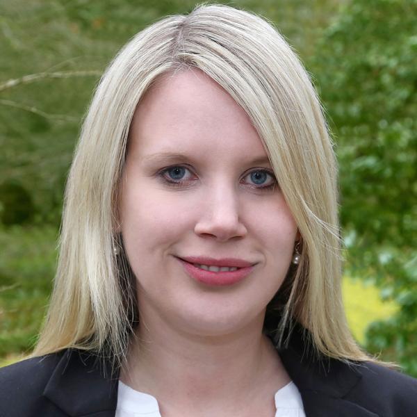 Picture of Mareike Verhaag