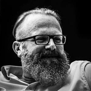 Prof. Dr. Jan Ehlers, Vizepräsident für Lehre und Lernen an der Universität Witten/Herdecke