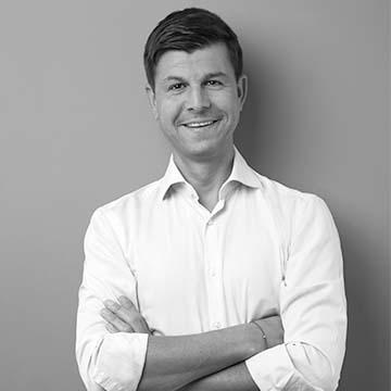 """Georgi Dimitrov, Leiter des Bereichs """"Digital Education"""", Europäische Kommission"""