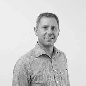 Prof. Dr. Niels Pinkwart, Vizepräsident für Lehre und Studium der HU Berlin