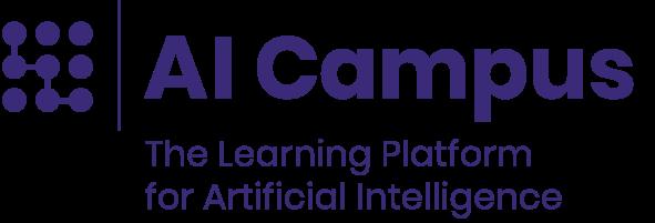 AI Campus Logo