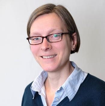 Photo of  Karoline von Köckritz