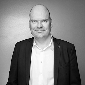 Jan-Martin Wiarda, Science and education journalist