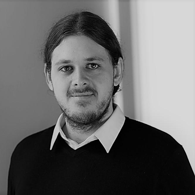 Photo of Ingo Kleiber