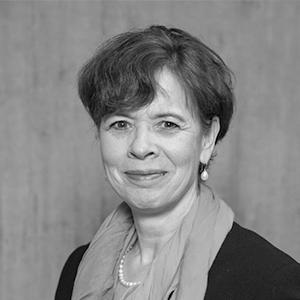 Prof. Dr. Christiane Jost_Foto von Andreas Schlote
